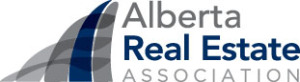 alberta-real-estate-association