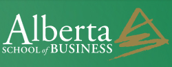 alberta-school-of-business