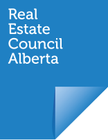 real-estate-council-alberta