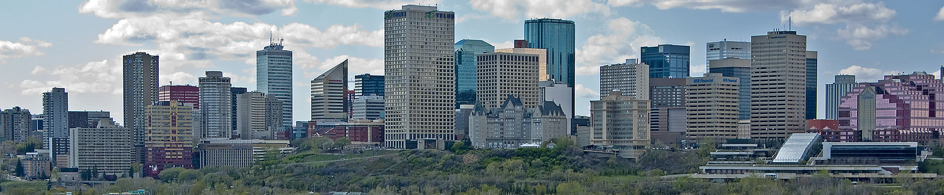 Cushman & Wakefield Edmonton Commercial Real Estate